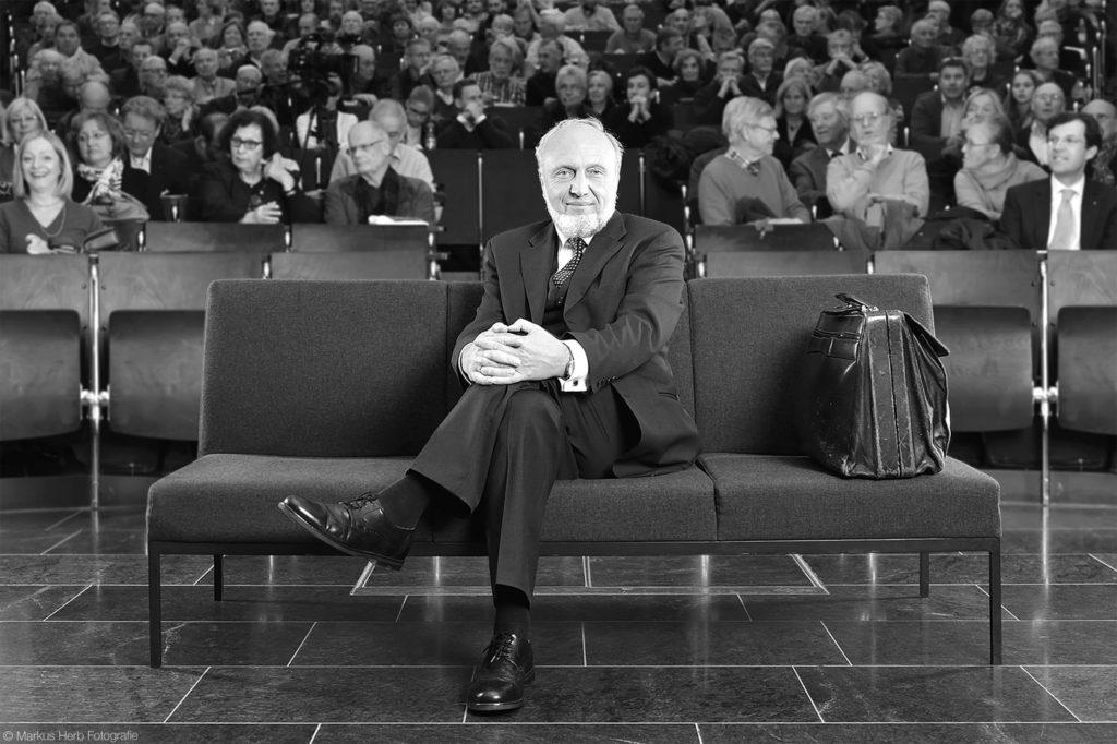 Hans-Werner Sinn, Aktionskreis Freiburger Schule